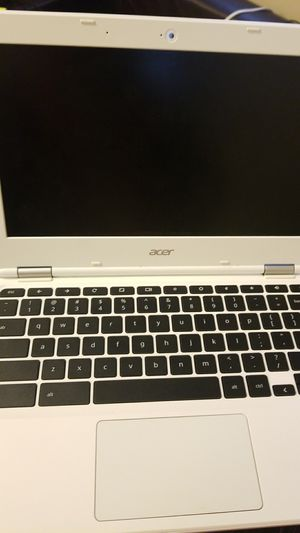 Google Chromebook Laptop for Sale in Cleveland, OH