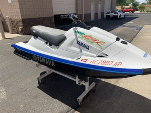 1994 Yamaha Waveraider 700 for Sale in Surprise, AZ