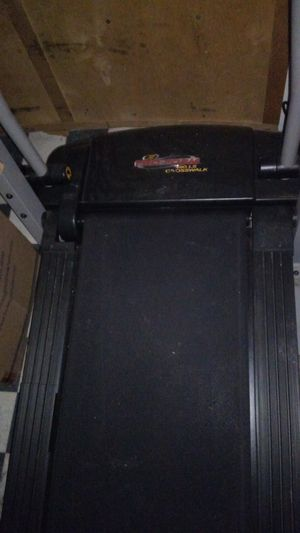 Treadmill for Sale in Dickinson, ND