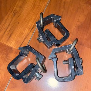 Truck Bed Clamps for Sale in Sierra Madre, CA