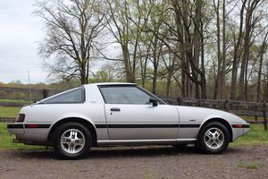 1982 Mazda RX7 for Sale in Clemmons, NC