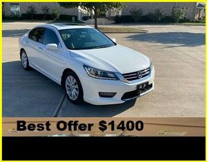 ֆ14OO_2013 Honda Accord for Sale in Rosemead, CA