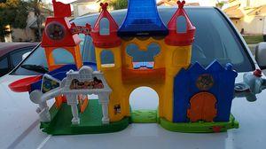 Little People Disney for Sale in Fontana, CA