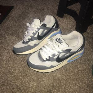 Nike Air Max for Sale in Waco, TX