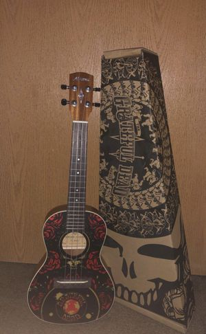ukulele for Sale in Kissimmee, FL