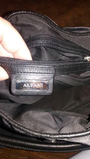Alfani bag for Sale in Delaware, OH
