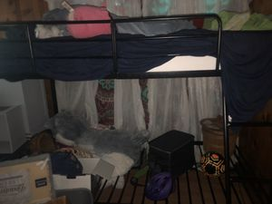 Bunk bed for Sale in Port Lavaca, TX