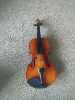 Violin like new 3/4 for Sale in Woodbridge, VA
