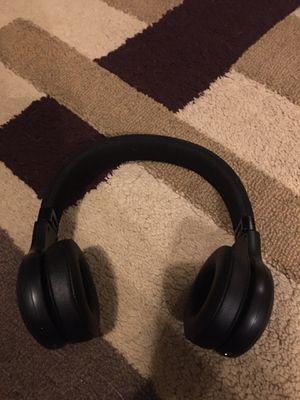 JBL wireless Headphones for Sale in Thornton, CO