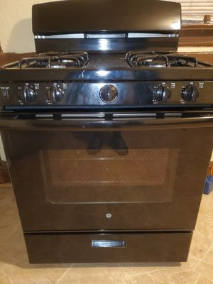 GE Gas stove for Sale in Griffith, IN