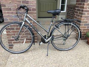 Trek FX 7.1 Women's Hybrid Bike for Sale in Tualatin, OR
