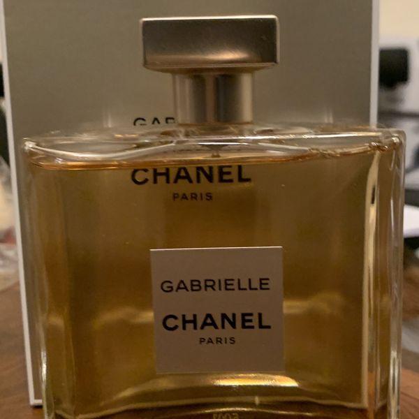 Brand New Chanel Gabrielle Perfume OBO