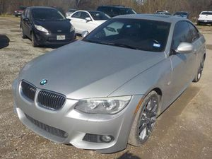 2013 BMW 3 SERIES 328i for Sale in Falls Church, VA