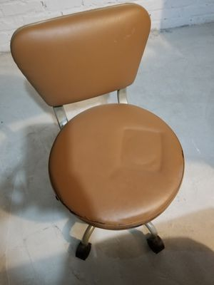 Pedicure chair and chair for Sale in Trenton, NJ