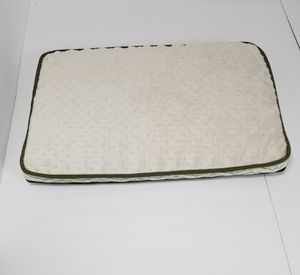 "Double Orthopedic Dog Bed 28""x18""1.75"" for Sale in Austell, GA"