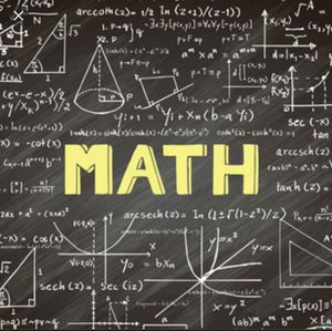 Math Tutoring! for Sale in Los Angeles, CA
