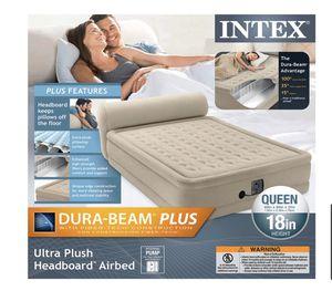 Intex for Sale in El Cajon, CA