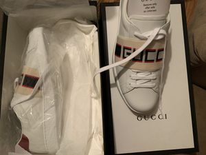 Gucci for Sale in Glendale, AZ