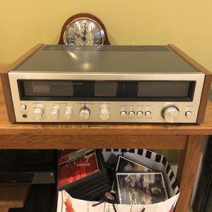 Kenwood KR-3400 for Sale in Sterling, VA