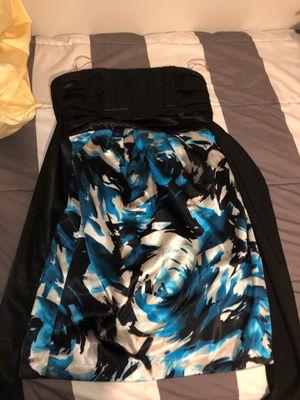Sequin Hearts mini dress for Sale in Lynn, MA