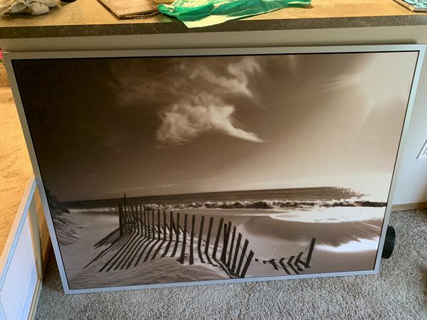 Beach Pictures For Sale In Puyallup Wa Offerup