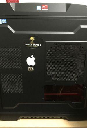 Gaming Desktop for Sale in Middletown, NJ