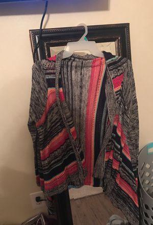 Beautiful cardigan for Sale in Merced, CA