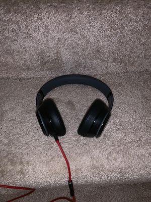 Beats solos 2's for Sale in Alexandria, VA