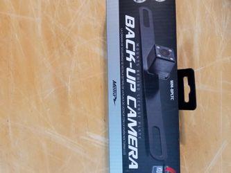 Backup Cam for Sale in Cape Coral,  FL