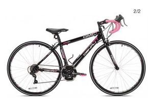 New condition GMC Denali road bike for Sale in Pittsburgh, PA