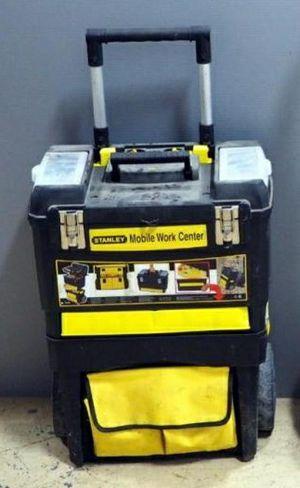 Tool box for Sale in Pocatello, ID
