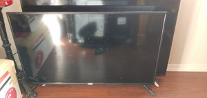 RCA flat screen TV for Sale in Port Acres, TX