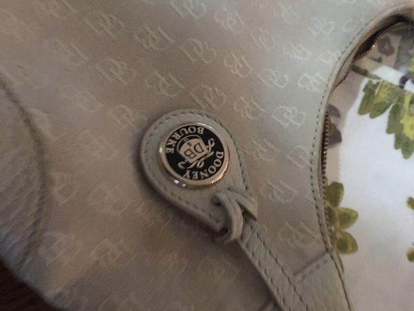 Dooney & Burke Hobo handbag