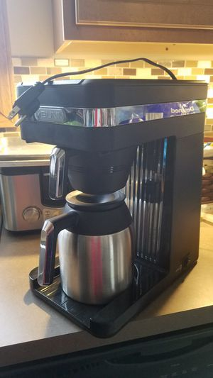 Bunn coffee maker for Sale in Groveport, OH