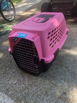 Dog / Cat Kennel Crate for Sale in Nashville, TN