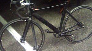 Aventon road bike for Sale in Renton, WA