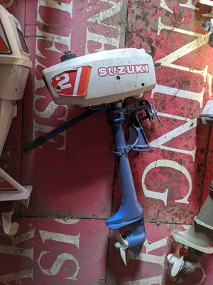 Outboard motors for Sale in Tracy, CA
