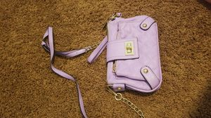 Charming Charlie purse for Sale in Winton, CA