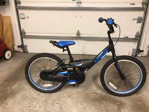 "Trek Boy's 20"" Bike for Sale in Tampa, FL"