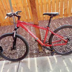 "26"" Iron Horse Good Shape. for Sale in Denver,  CO"