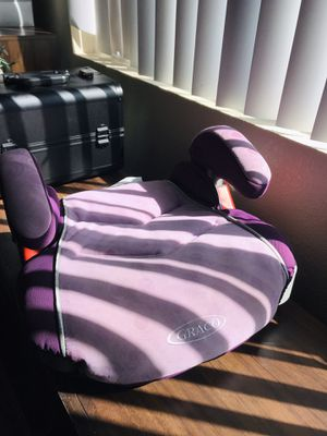 Graco Booster Seat for Sale in San Diego, CA