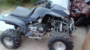 2006 Hensim 150cc Quad ATV for Sale in Covina, CA