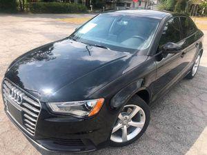 2016 Audi A3 for Sale in Tampa, FL