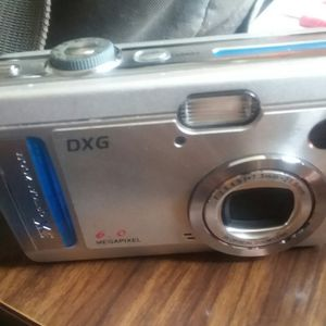 6.0 digital camera 3xzoom for Sale in Omaha, NE
