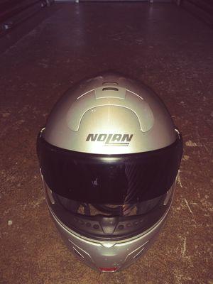 Nolan N100-5 Motorcycle Helmet for Sale in Portland, OR