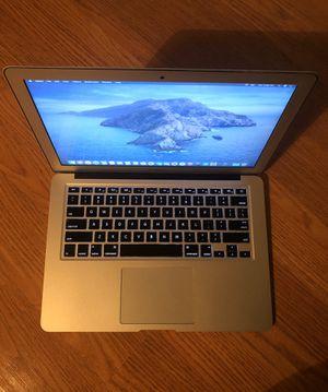MacBook Air 2015. Intel core i 7 for Sale in Miami, FL