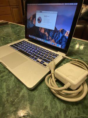 MacBook Pro for Sale in Enterprise, NV