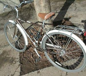 Shwinn cruiser classic bike for Sale in Portland, OR