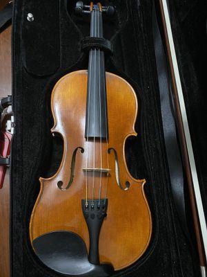 A. Fein Grand Violin for Sale in Orlando, FL