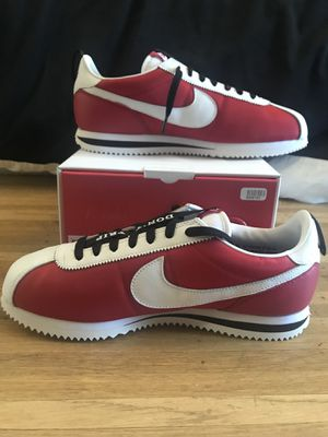 Nike Cortez Kenny for Sale in West Los Angeles, CA